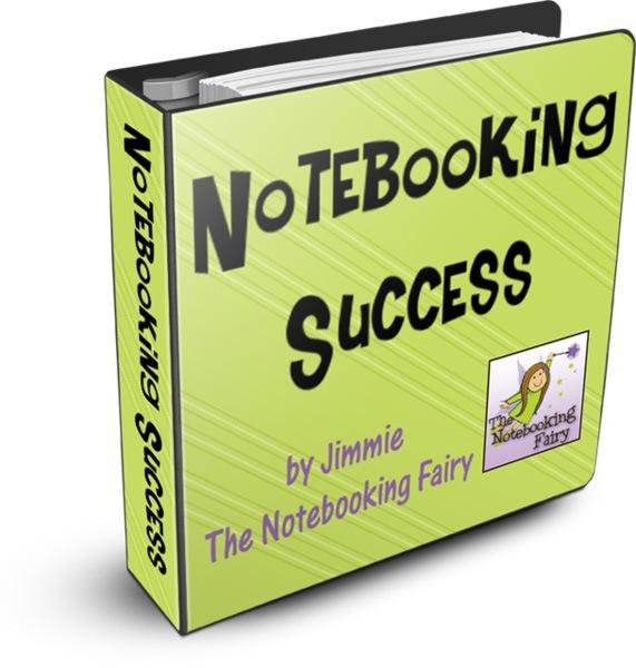 http://cdn.confessionsofahomeschooler.com/wp-content/uploads/2012/01/notebooking.jpg