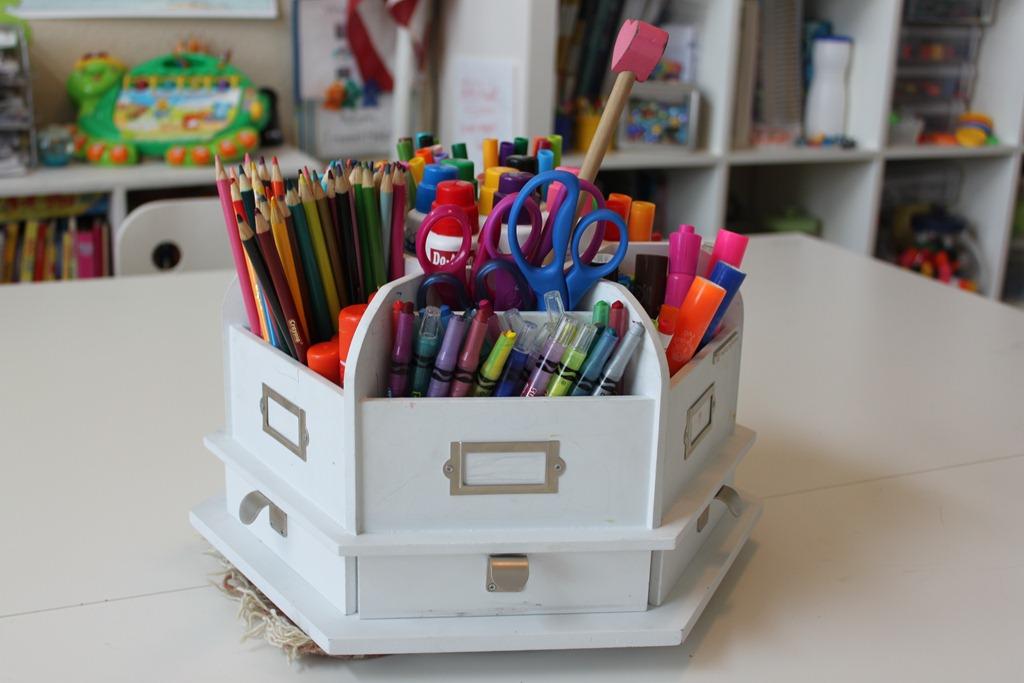 2013 2014 Teacher Supply List Confessions Of A Homeschooler