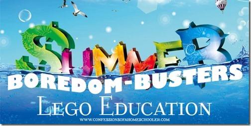 summer_lego